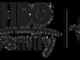 HBO Signature (Latinoamérica)