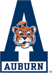 6388 auburn tigers-alternate-1968