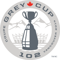 7017 grey cup-primary-2014