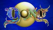 9 Years Global TV
