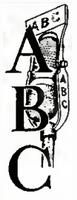 ABC Radio1945