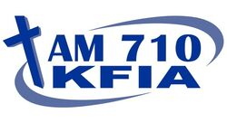 AM 710 KFIA