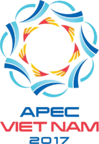 APEC2017