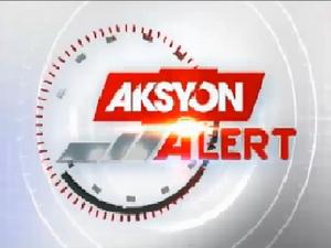 Aksyon News Alert (2013-2014)