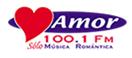 Amor1001