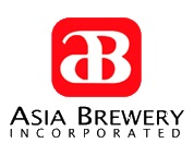 Asia Brewery, Inc.