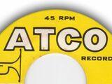 Atco Records