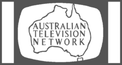 AusTVNetwork(REVISED)
