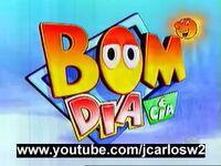 BDC 2003