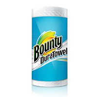 BNTY Products 0002 Duratowel