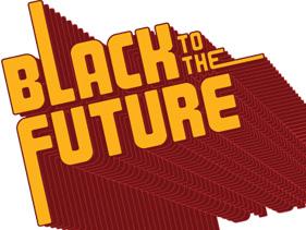 Blacktothefuture 281x211