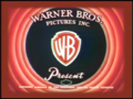 BlueRibbonWarnerBros028