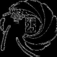 Bond25 2019