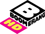 Boomerang (UK and Ireland)