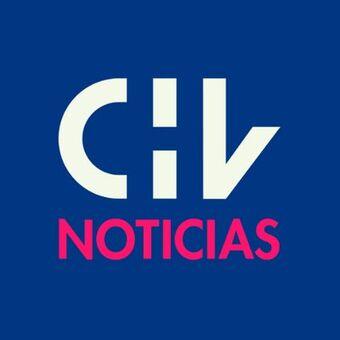 CHVNOTICIAS