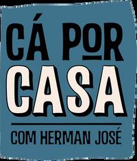 CaPorCasa
