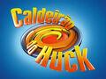 Caldeirao 2008