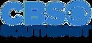 Cbs southeast logo