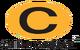 Cinecanal (2001-2010)