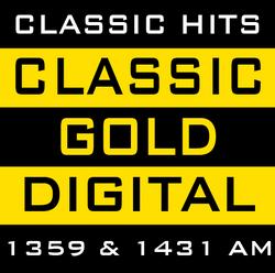 Classic Gold Essex 2002