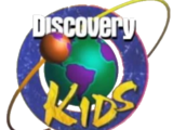 Discovery Kids (Latin America)