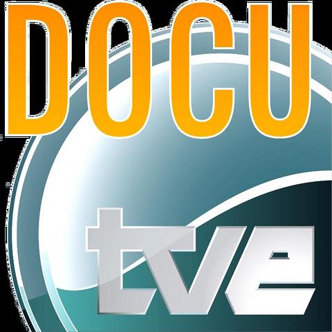 File:Docu TVE old.png