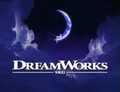 DreamWorks SKG (2000) Gold and Glory - The Road to El Dorado