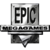 Epic megagames2