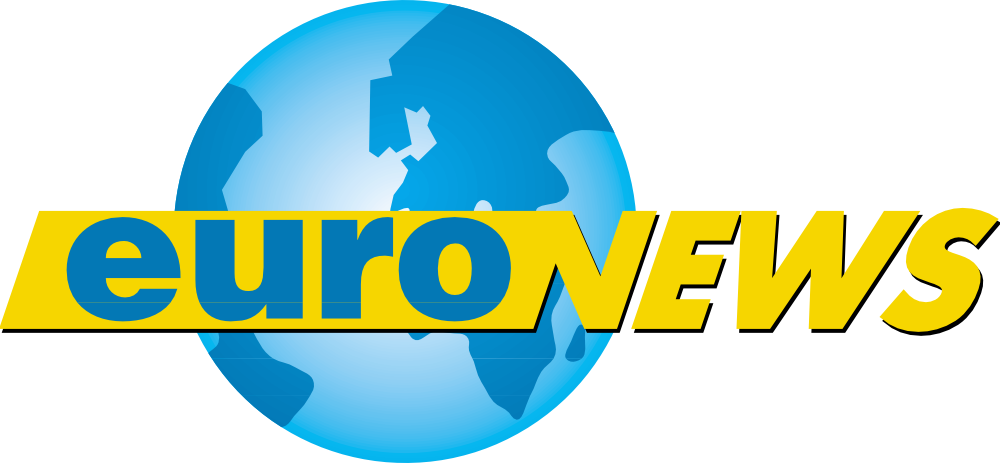Euronews Old Png