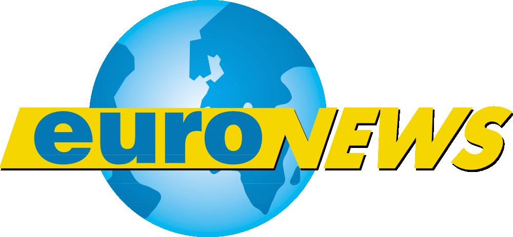 Euronews Logopedia Fandom Ed By Wikia