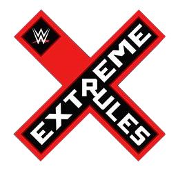 Extreme Rules (2015)