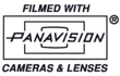 FIlmedWithPanavisionB