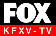 FOX-RIO-BW300