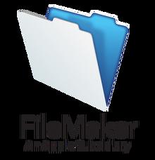 File Maker Inc.