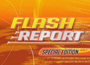 FlashreportSpecialEdition2003