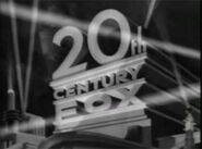 Fox35 1