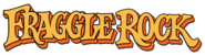 Fraggle-Rock-Logo-01