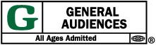 General Audiences