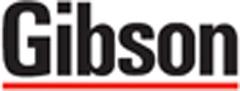 Gibson-appliance-repair