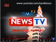 Gma news tv sign off