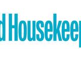 Good Housekeeping (Philippines)