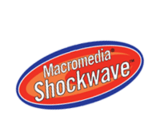 Adobe Shockwave