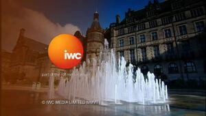 IWCMediaendcap2007