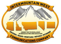 Intermountain West Communications Company