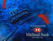 Itv drama premiere 1997