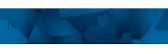 Jaktv logo