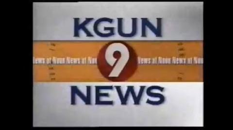 KGUN-TV news opens-1