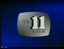 KPLR 1963
