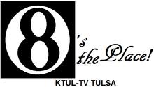 KTUL84