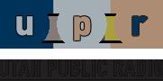 KUSU Logo 2015